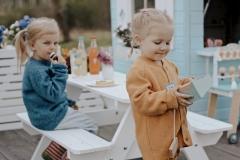 vaikams draugioskos sodybos nuoma